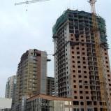 Как снизить риски при покупке квартиры в новостройке?