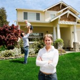 Ипотека – не ярмо, а возможность!