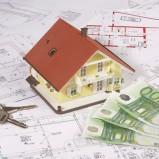 Кто является идеальным кандидатом на получение ипотечного кредита?