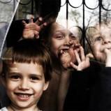 2011 год можно считать удачным по оказанной помощи детям-сиротам Новосибирска