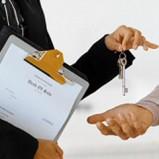Самые популярные виды сделок с недвижимостью