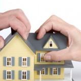 Выселение из приватизированной квартиры может оказаться нелегким делом даже для владельца жилья