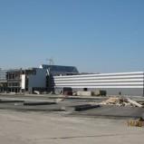 «Новосибирск Экспоцентр» откроется строительной выставкой «СтройСиб»