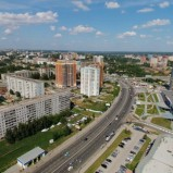 Все районы Новосибирска подвели итоги за 2011 год