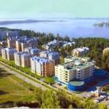 Определенны задачи развития на 2012 год г. Бердска