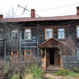 Около 3,6 млрд. рублей ушло на расселение жителей всех ветхих домов