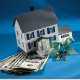РФ ипотека в 95% случаев используется для приобретения жилья в Европе