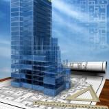 Успехи строительной отрасли