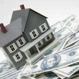 УФАС в сговоре подозревает 27 различных агентств недвижимости