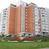 Проблемы, связанные с управлением жилыми многоквартирными домами