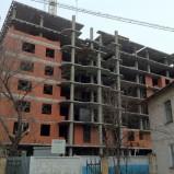 19-этажный дом, ул. Плановая, 50