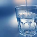 В эксплуатацию введен современный блок подготовки питьевой воды
