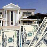 Россияне приобретают треть наиболее дорой недвижимости в Европе
