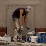 Капитальный ремонт многоэтажек в Новосибирске все еще продолжается