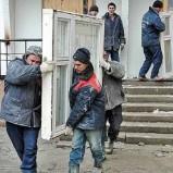 Капитальный ремонт домов в Новосибирске закончится в срок