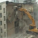В 2013 году введут в эксплуатацию 29 проблемных домов Новосибирска