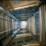 Правительство региона решило ввести программу обновления лифтов в многоквартирных домах