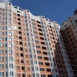 Новосибирск ввел новый институт собственников жилья