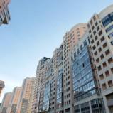Новосибирцы стали активно приобретать недвижимость