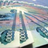 ЖКХ в 2013 году будет Новосибирску стоить 1,8 миллиардов рублей