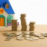 Власти подготавливают новые механизмы для поддержки покупателей жилья