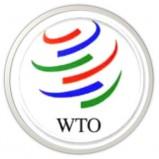 ВТО диктует новые условия строителям