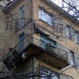 Проблема аварийного и ветхого жилья в Новосибирской области будет решаться системно и масштабно