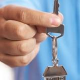 Многодетные семьи будут в складчину строить дома