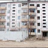 Аварийное жилье: альтернатива в центре города