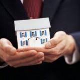 Приватизация жилья станет дороже